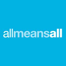 Australian Alliance for Inclusive Education